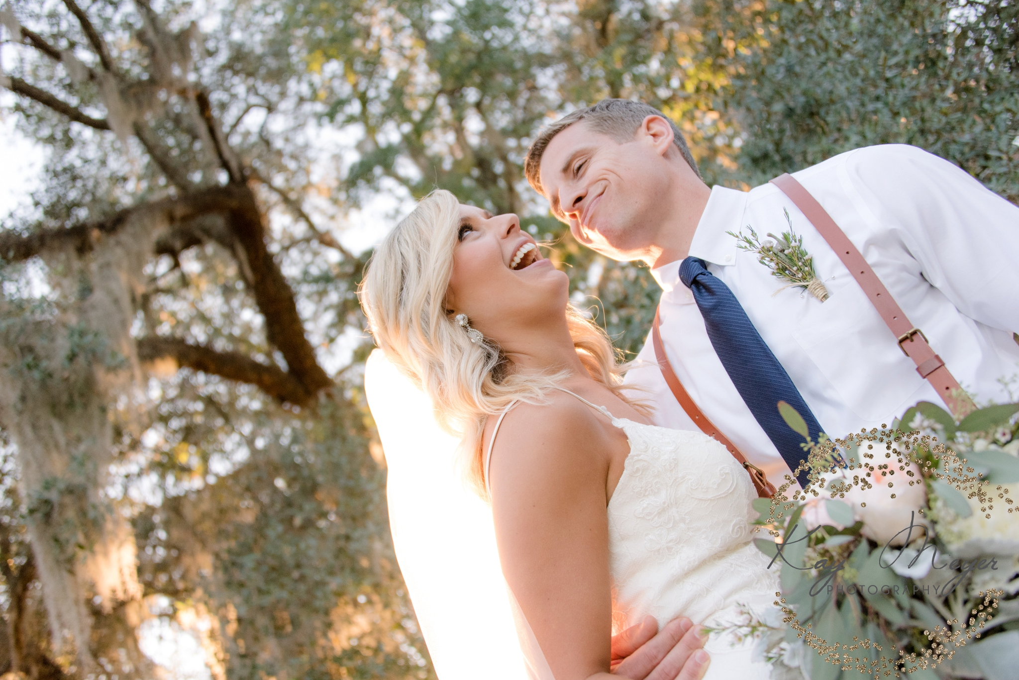 Tallahassee Wedding, Barnhouse Events, Vocelles Wedding